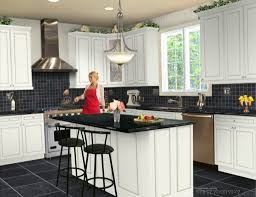 jeff lewis kitchen design home design
