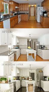 wickes kitchen island recycled countertops images of painted kitchen cabinets lighting