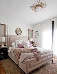Bedroom Lighting Ideas Low Ceiling Flush Mount Meaning Bedroomlow Lights Bedroom Light Fixtures Ideas