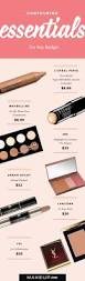25 best face contouring products ideas on pinterest face