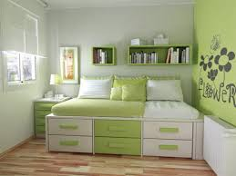 Two Twin Beds In Small Bedroom Download Best Beds For Small Rooms Home Intercine