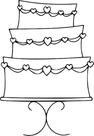 printable cupcake coloring pages for kids coloring pages