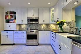 Kitchen Island Cabinets For Sale by European Style Kitchen Cabinets Minimalist Varnished Wooden Table