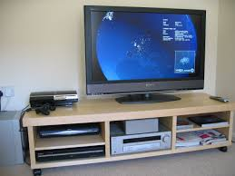 sony best home theater what to do when the receiver suddenly switches off