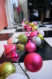 486 best holiday decorating images on pinterest holiday