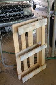 Patio Furniture Wood Pallets - diy outdoor patio furniture from pallets