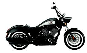 2011 motorcycles victory high ball u2014high handlebars high style