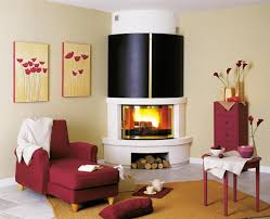 Corner Living Room Cabinet by Living Room Living Room Design With Corner Fireplace Fireplace
