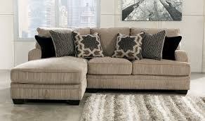 Small L Shaped Sofa Bed by Sectionals For Small Spaces 38 Small Yet Super Cozy Living Room