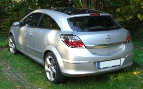 opel astra turbo coupe 2004 manual opel astra h wikipedia