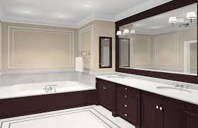 bathtubs wondrous latest bathroom designs australia 99 best