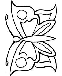 fun color free printable mandala coloring pages