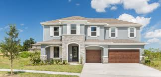 new homes in clearwater fl homes for sale new home source