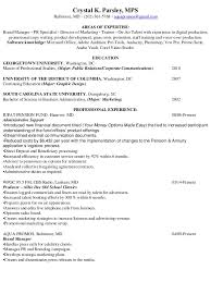 Resume Writing Services Dc   Resume Maker  Create professional     Best resume writing services dc delhi