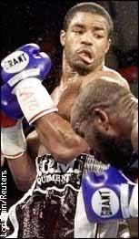 David Reid\u0026#39;s American Nightmare - boxing - ESPN - dave2