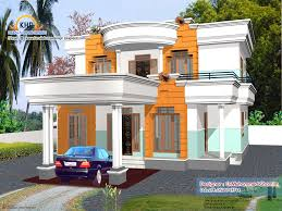 100 beautiful model in home design 3d architecture top 3d