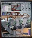 RAID-5-disks.jpg