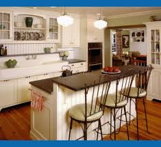 recycled kitchen cabinets san diego nucleus home