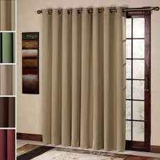 window treatment for glass door uncategorized vertical blinds for sliding glass doors window