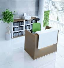 Office Furniture For Reception Area by 816 Best Reception Dental Images On Pinterest Office Designs