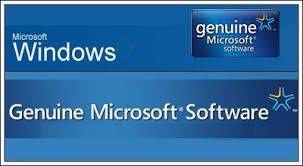 windows-genuine
