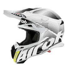 white motocross helmets dirt bike helmets archives blackfoot online canada motorcycle gear