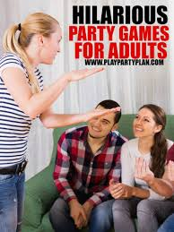 halloween work party games 10 simple party games for adults that you u0027ve probably never played