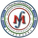 มหาวิทยาลัยเทคโนโลยีมหานคร | OilyMakeupArtist