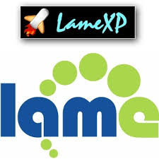 LameXP 4.0.7 Build 1286 Final
