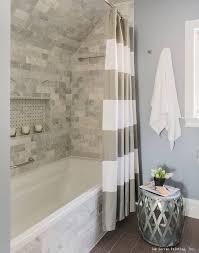 Small Bathroom Makeovers by Bathroom Design A Small Bathroom Online Cheap And Easy Bathroom