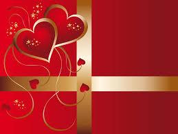 Create Invitation Card Free Wedding Invitations Online Design Haskovo Me