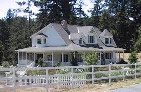 Custom Ranch Floor Plans 100 Custom Farmhouse Plans Cool House Plans Black White