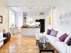 Best Decorating Ideas For Lofts Images On Pinterest - Cheap apartment design ideas