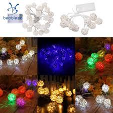 online get cheap diwali decorations aliexpress com alibaba group