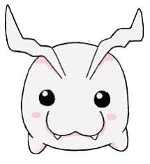 Digimons de Yuuki Images?q=tbn:ANd9GcQomTu8-0f5x8f-kJmU_eG5DYjDfG2Oimk1bfigM1acgWz4HQDoBw