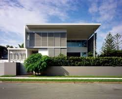 home designer architectural classic architect home design home architect home all new home design with image of cool architect home