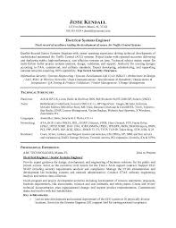 Resume Samples Microsoft Free Resume Templates Free Microsoft Office Templates By Our   Top Pick For Resume and Cover Letter Writing and Templates
