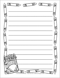 images about Writing Workshop resources on Pinterest Writing Poetry  A FREE lesson for writing odes