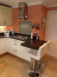 Elements Home Design Salt Spring Island Bar Ideas For House Home Small Bar Ideas Home Designs Ideas