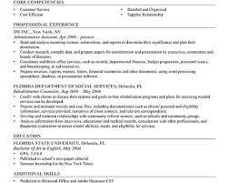 software tester resume sample resume samples performance tester     picturesque bookkeeper resume sample AINV