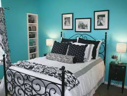 Ashley Furniture Bedroom by Teen Bedroom Ideas Teal And White Fresh Bedrooms Decor Ideas