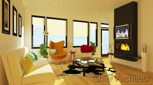 chief architect home design software samples gallery a simple