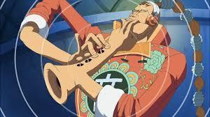 أكبر تقرير عن النجوم الأحد عشر ون بيس Eleven Supervona One Piece images?q=tbn:ANd9GcQoq2xiZuGsmyAhj8ZyTHZRywK1MVAttRPXes22nxKok6DGq4Mk