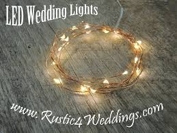led battery fairy lights bedroom or wedding party decor church