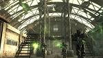wiki fallout 3 vault