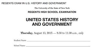 us history essay help