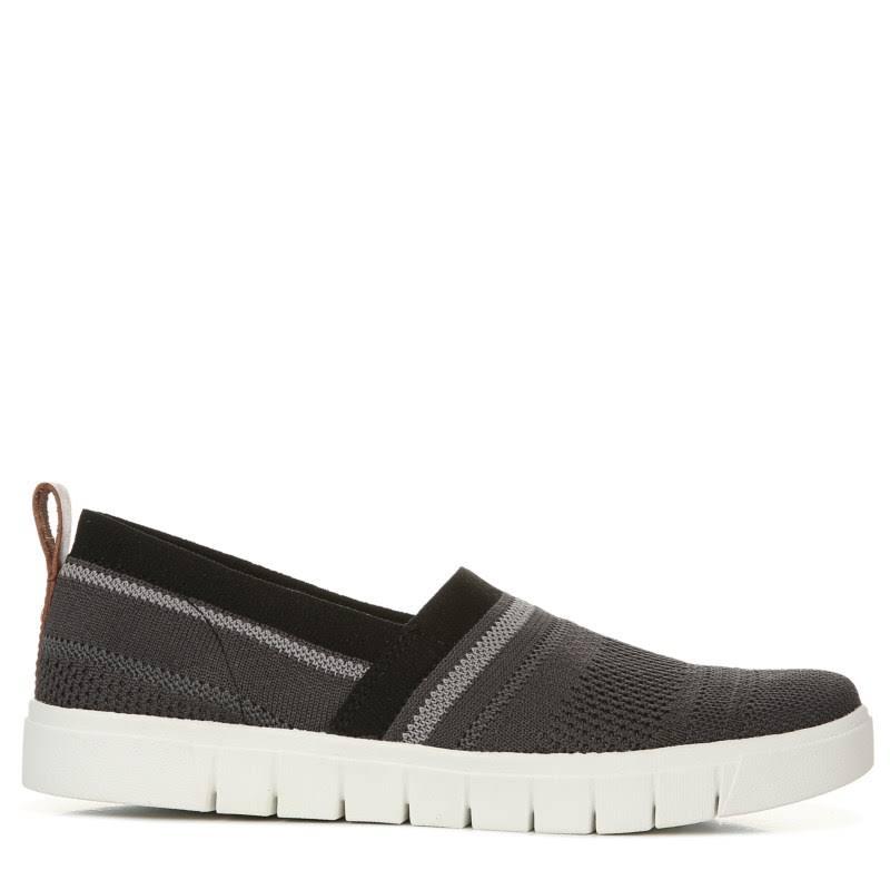 Ryka Hera Slip On Sneaker, Adult,