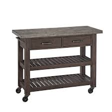 Kitchen Islands Carts by Rolling Kitchen Islands Kitchens Design