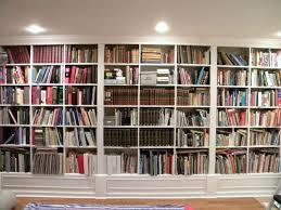bookshelf cool bookcases 2017 design ideas shelves for wall cool
