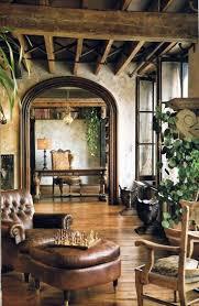 best 25 tuscan style homes ideas on pinterest mediterranean